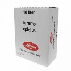 eplejus